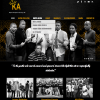 KA Chapter of Alpha Phi Alpha Fraternity, INC