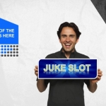 The Juke Slot