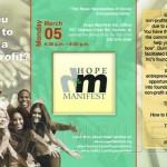 hopemanifest2